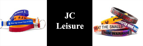 1025 Jc leisure banner