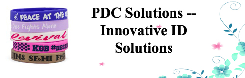 1039 PDC Solutions Innovative ID Solutions banner