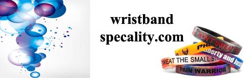 1044 wristband wristband specialty