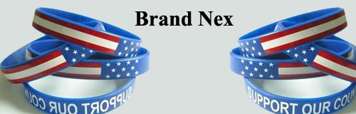 1046 brand nex banner