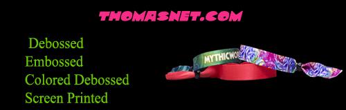 1053 thomas wristband banner