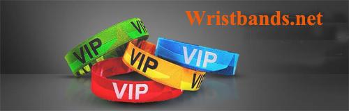 12 wristbands wristbands net banner