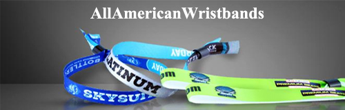 14 wrisband allamericanwristbands banner