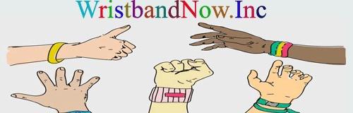 2 wristband wristbandsnow