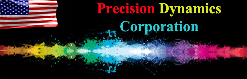46 wristband precious dynamic corporation banner