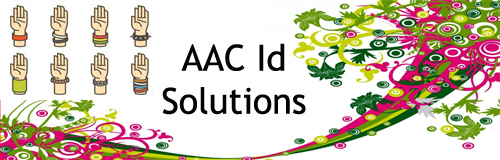 6 wristband aac id solutions