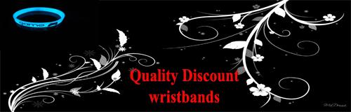 79 wristband quality discount wristbands