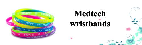 89 wristband medtech wristbands banner