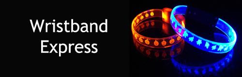 988 wristband express banner