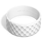 Golf Band Plain