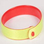 Id wristbands