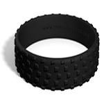 Plain Tire Band