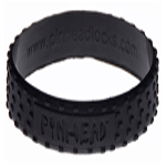 Tyre Wristbands