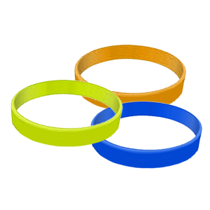Ixtreme Wristbands