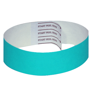 Snap Wristbands