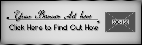 Contact Banner Ads