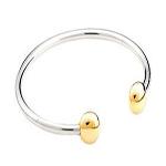 health bracelets