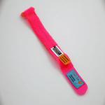reusable Wristband